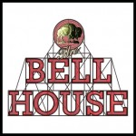 The Bell House. Gowanus, Brooklyn, NY