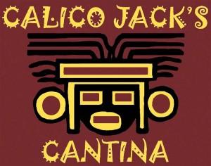 calicojacks_logo