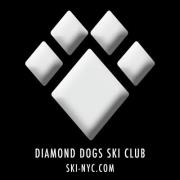 diamonddogs_blacklogo