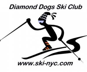 diamonddogsskiclub