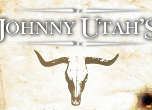 johnnyutahs_logo
