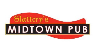 Slattery's Midtown Pub