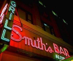 smithsbar_exterior