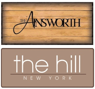 The Ainsworth & The Hill