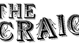 thecraic_logo_lg