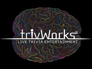 trivworks_logo