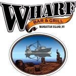 wharf_barandgrill