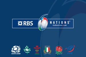 6 Nations Viewing NYC Rugby