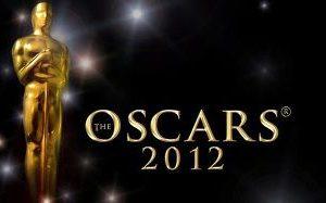 academyawards2012