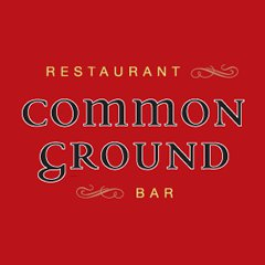 commonground_squarelogo