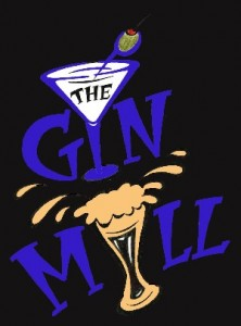 The Gin Mill NYC