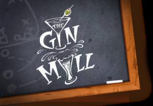 ginmill_chalkboard