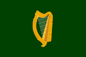 irish_harp