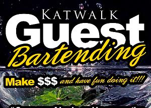 katwalk_guestbartending300