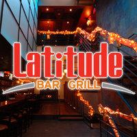 latitude_logo2