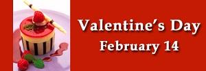 opentable_valentine