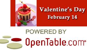 opentable_valentine2012