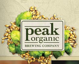 peakbrewingcom