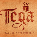 Teqa Tequila Bar NYC