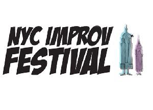 NYCImprovfest2012-300