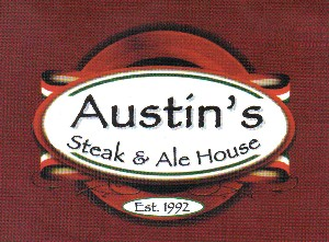 Austin's Steak & Ale House