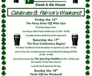 austins_stpatricksweekend2012a