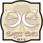 eastendlogo 150x150 - 200+ Sports BARS In NYC