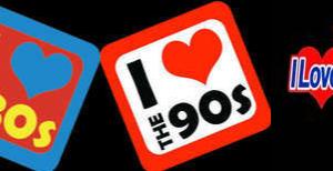 ilove80s90s&00s