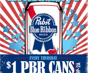 irishexit-pbr-thursdays