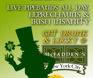 mcfaddens_stpatricksday2012