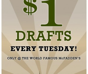 mcfaddens_tuesdays