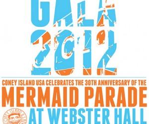 mermaidparadespringgala2012