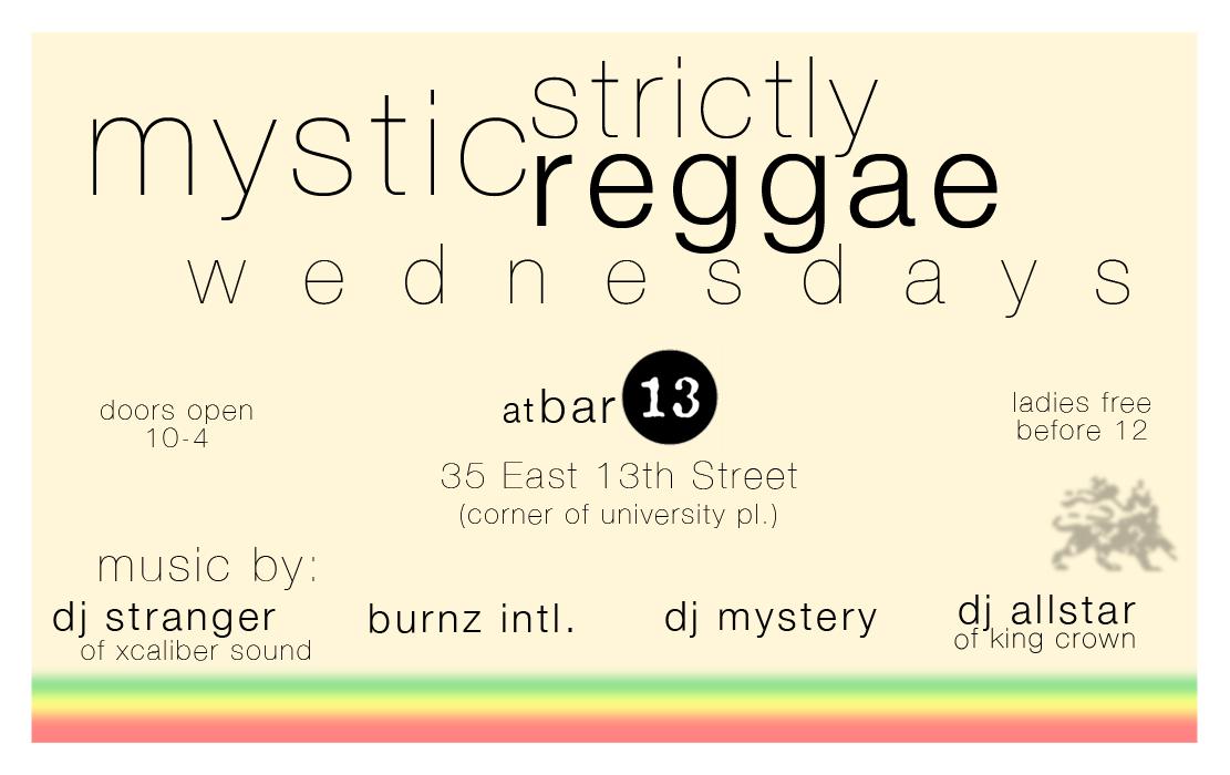 mystic-strictlyreggae-bar13