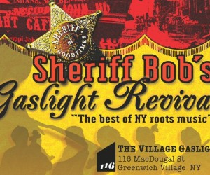 sherriffbobs_gaslight_revival