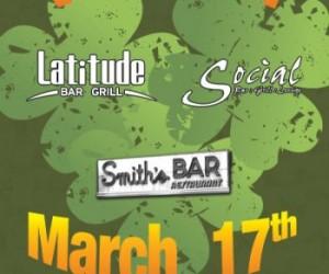stpatricksday_social-latitude-smiths