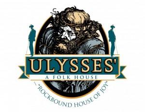 ulysses_logo