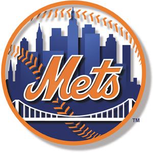 Mets_Logo300x300