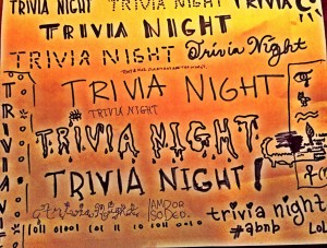 astoria-beer-brew_trivia-night
