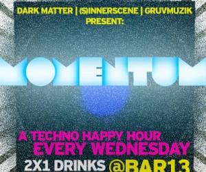 bar13_momentum