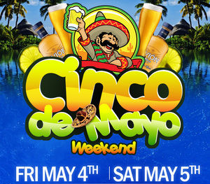 barcrawls_cincodemayo_300