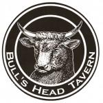 bullsheadtavern_logo