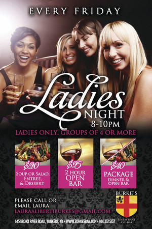 burkesbar_ladiesnight