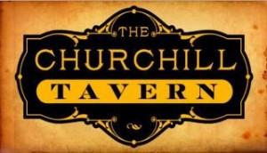 churchill_tavern