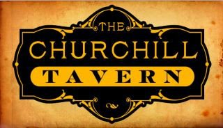 The Churchill NYC