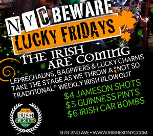 irishexit_friday300