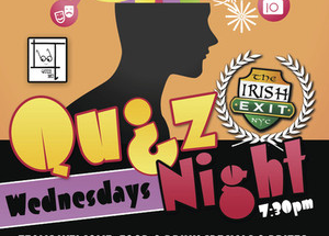irishexit_quiznight_300