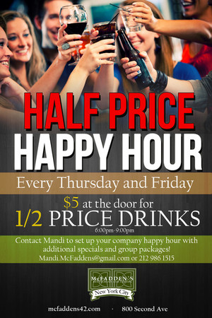 mcfaddens_happyhour