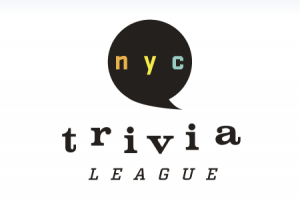 Pub Quiz NYC - MurphGuide: NYC Bar Guide