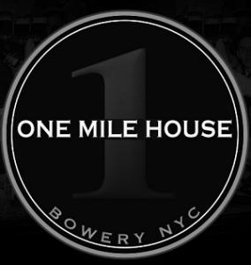 onemilehouse