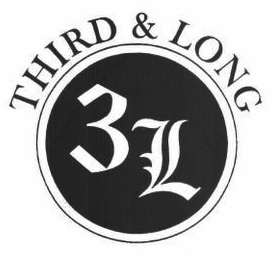 thirdandlong_roundlogo